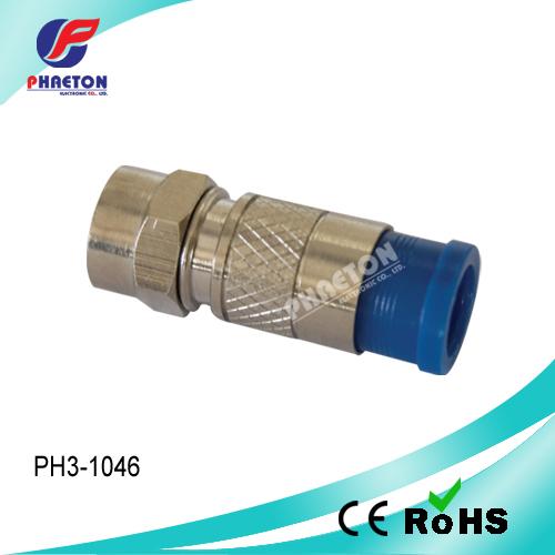 PH3-1046-2