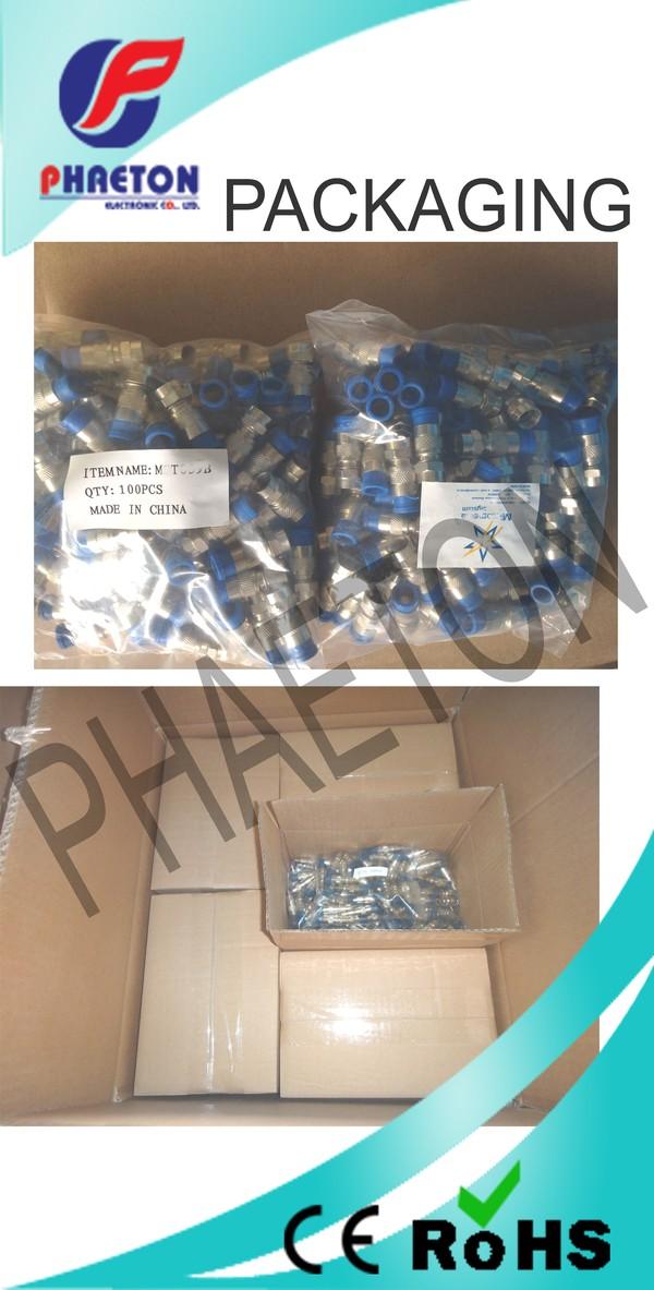PH3-1046pack-1